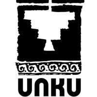 Unku Imagen y Diseño - Serigrafia Madrid
