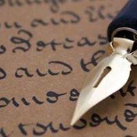 English and Creative Writing at Northumbria University
