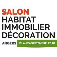 Salon Habitat Immobilier Angers