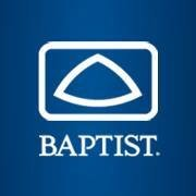 Baptist Memorial Hospital-Collierville