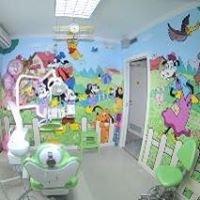 Studio Dentistico Polispecialistico DiDino-Gialdini