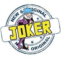 JokerLand Park