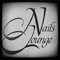 Nails Lounge Segrate