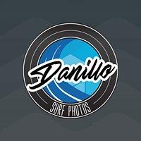 Danillo Surf Photos