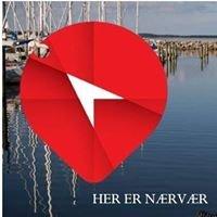 Nordvest Danmarks Turistråd