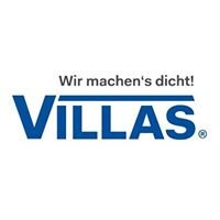 Villas Austria GmbH