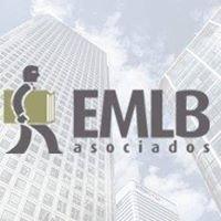 EMLB Asociados, Gabinete Juridico-Tributario