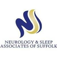 Neurology & Sleep Associates of Suffolk