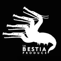 La Bestia Produce