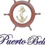 Restaurante Puerto Bello
