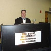 Rick Stanley Entertainment