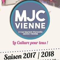 Mjc Vienne