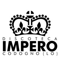 Impero Latino