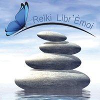 Reïki Libr' Emoi