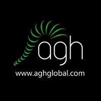 AGH, Asesoramiento Global del Hábitat