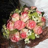 L'atelier floral design By ARUM D'HELENE