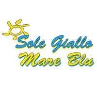 Sole Giallo Mare Blu Agenzia di Viaggi & Tour Operator
