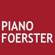 PIANO-FOERSTER.com
