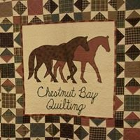 Chestnut Bay Quilting