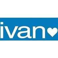 Ivan Healthy Food