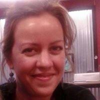 Amy Bezy Therapeutic Massage