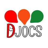 DJOCS - Companyia de jocs