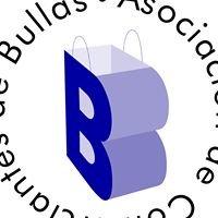 Asociación Comerciantes de Bullas