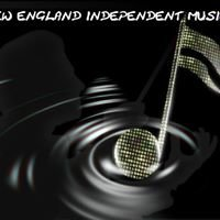 New England Independent Music: N.E.I.M.