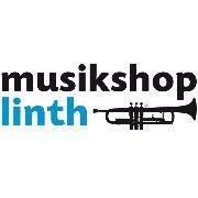 Musikshop Linth