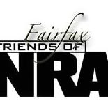 Fairfax Friends of NRA