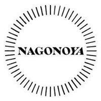 なごのや   -Nagonoya- 喫茶、食堂、民宿。