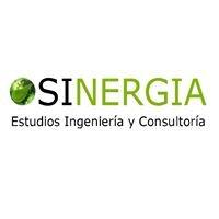 Sinergia Estudios Ingeniería y Consultoría, SL