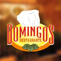 Domingos Restaurante