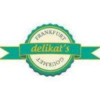 Delikat's