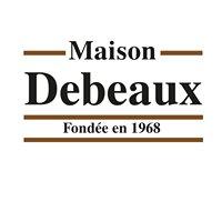 Maison Debeaux