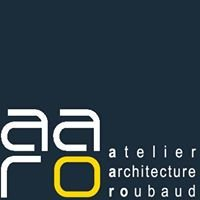 Aaro  - Agence d'Architecture Roubaud