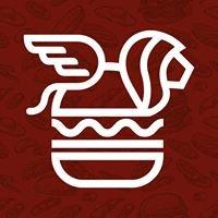 Leoncino Veneto Burger & More