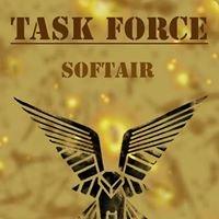 TaskForce Softair