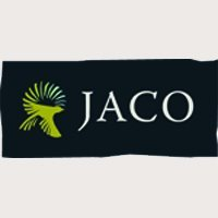 Jaco of America, Inc