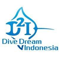 Dive Dream Indonesia