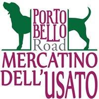 Mercatino Portobello Road - Prati fiscali