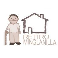 Retiro Minglanilla