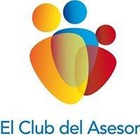 Club del Asesor