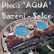 Aqua - Selce - Bazeni