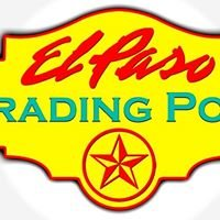 El Paso Trading Post/ LSG