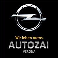 Autozai Verona