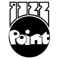 Jazz Point Wangen e.V.