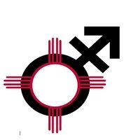 The Transgender Link