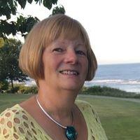 Liz Wiffen Silk Florist