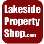 Lakeside Property Shop
